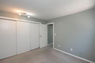 Photo 13: 201 611 67 Avenue SW in Calgary: Kingsland Apartment for sale : MLS®# A1124707