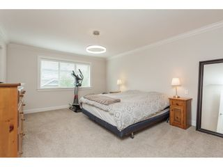 """Photo 11: 5111 223 Street in Langley: Murrayville House for sale in """"Hillcrest"""" : MLS®# R2412173"""