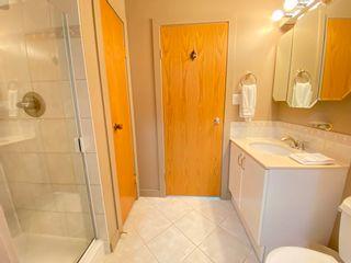 Photo 26: 11024 165 Avenue in Edmonton: Zone 27 House for sale : MLS®# E4252752