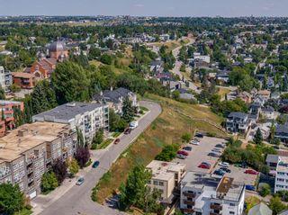 Photo 45: 704 4A Street NE in Calgary: Renfrew Detached for sale : MLS®# A1140064
