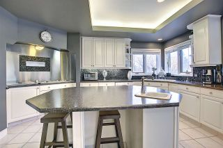 Photo 14: 112 Castle Keep in Edmonton: Zone 27 House for sale : MLS®# E4229489