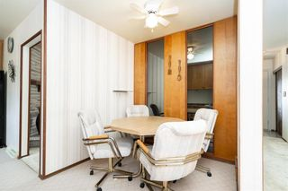 Photo 6: 26 Colonial Court in Winnipeg: Canterbury Park Residential for sale (3M)  : MLS®# 1914652