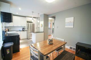 Photo 8: 5 Bedroom Transcona home beautifully upgraded!