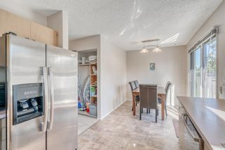 Photo 15: 23 5019 46 Avenue SW in Calgary: Glamorgan Row/Townhouse for sale : MLS®# A1150521