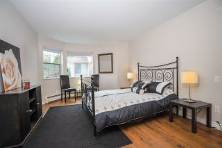 """Photo 14: 206 32145 OLD YALE Road in Abbotsford: Abbotsford West Condo for sale in """"Cypress Park"""" : MLS®# R2510644"""
