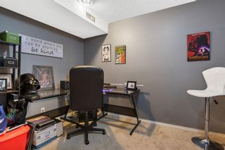Photo 16: 75 SOMERGLEN Place SW in Calgary: Somerset Detached for sale : MLS®# A1036412