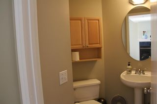 Photo 11: 107 Tuscany Valley Rise NW in Calgary: Tuscany Detached for sale : MLS®# A1073577