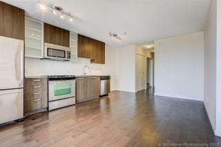 "Photo 8: 2005 13325 102A Avenue in Surrey: Whalley Condo for sale in ""ULTRA"" (North Surrey)  : MLS®# R2211490"