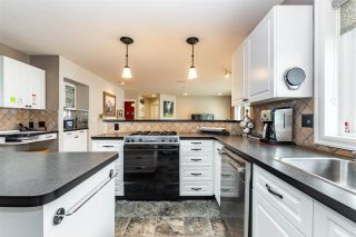 Photo 18: 7570 QUEEN Street in Chilliwack: Sardis East Vedder Rd House for sale (Sardis)  : MLS®# R2572918