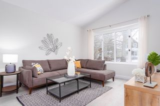Photo 2: 59 Matheson Avenue in Winnipeg: Scotia Heights House for sale (4D)  : MLS®# 202028157