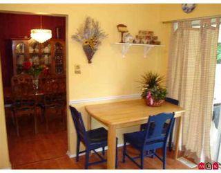 """Photo 5: 11259 GLEN AVON Drive in Surrey: Bolivar Heights House for sale in """"BIRDLAND/ELLENDALE"""" (North Surrey)  : MLS®# F2716067"""