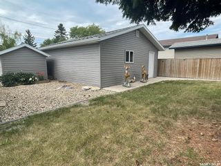 Photo 8: 207 11th Street in Humboldt: Residential for sale : MLS®# SK863094