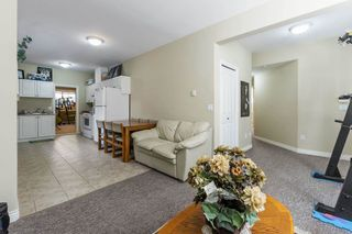 Photo 32: 2265 LECLAIR Drive in Coquitlam: Coquitlam East House for sale : MLS®# R2572094