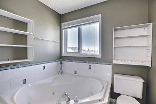Photo 37: 13344 154A Avenue in Edmonton: Zone 27 House for sale : MLS®# E4241204