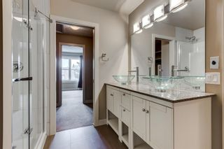 Photo 25: 1631 16 Avenue SW in Calgary: Sunalta Row/Townhouse for sale : MLS®# A1116277