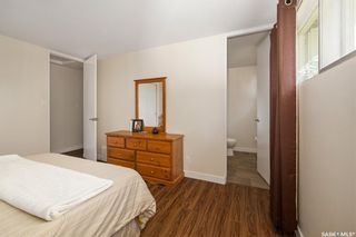 Photo 18: 11 Ling Street in Saskatoon: Greystone Heights Residential for sale : MLS®# SK873854