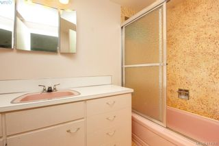 Photo 27: 820 Del Monte Lane in VICTORIA: SE Cordova Bay House for sale (Saanich East)  : MLS®# 821475