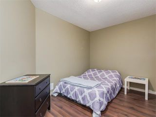 Photo 38: 168 TUSCANY SPRINGS Circle NW in Calgary: Tuscany House for sale : MLS®# C4073789
