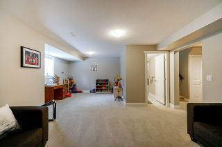 """Photo 30: 21071 78B Avenue in Langley: Willoughby Heights House for sale in """"Yorkson South"""" : MLS®# R2474012"""