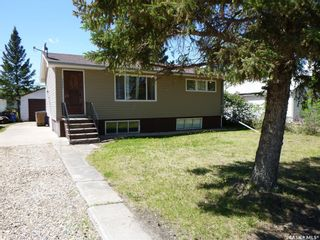 Photo 2: 1111 95th Street in Tisdale: Residential for sale : MLS®# SK857319