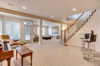 Photo 33: 208 SIGNATURE Point(e) SW in Calgary: Signal Hill House for sale : MLS®# C4141105