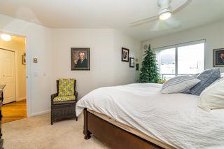 Photo 14: 408 378 ESPLANADE Avenue: Harrison Hot Springs Condo for sale : MLS®# R2605794