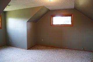 Photo 45: 26101 Twp 490: Rural Leduc County House for sale : MLS®# E4261133