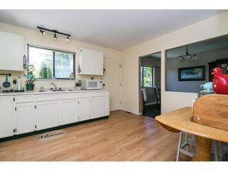 """Photo 14: 2265 MADRONA Place in Surrey: King George Corridor House for sale in """"MADRONA PLACE"""" (South Surrey White Rock)  : MLS®# R2577290"""
