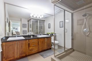 """Photo 18: 21145 80 Avenue in Langley: Willoughby Heights Condo for sale in """"YORKVILLE"""" : MLS®# R2584519"""