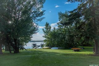 Photo 38: 45 McCrimmon Crescent in Blackstrap Shields: Residential for sale : MLS®# SK867440
