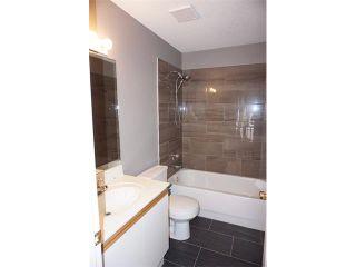 Photo 20: 25 MARTIN CROSSING Green NE in Calgary: Martindale House for sale : MLS®# C4017520