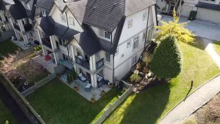 """Photo 4: 22 15152 62A Avenue in Surrey: Sullivan Station Townhouse for sale in """"Uplands"""" : MLS®# R2551834"""