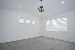 "Photo 19: 2 4581 SUMAS MOUNTAIN Road in Abbotsford: Sumas Mountain House for sale in ""SUMAS MOUNTAIN"" : MLS®# R2577130"