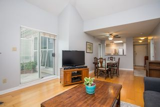 """Photo 10: 407 3480 MAIN Street in Vancouver: Main Condo for sale in """"The Newport"""" (Vancouver East)  : MLS®# R2485056"""