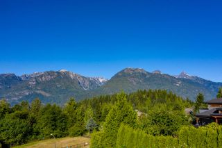 """Photo 6: 2013 GLACIER HEIGHTS Place in Squamish: Garibaldi Highlands Land for sale in """"Garibaldi Highlands"""" : MLS®# R2557068"""