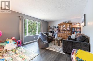 Photo 9: 6226 S KELLY ROAD in Prince George: House for sale : MLS®# R2609620