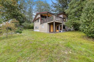 Photo 13: 2595 WALL Street in Vancouver: Hastings Sunrise House for sale (Vancouver East)  : MLS®# R2624758