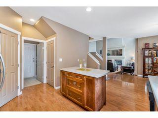 "Photo 13: 14932 59 Avenue in Surrey: Sullivan Station House for sale in ""Miller's Lane"" : MLS®# R2494037"