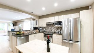 """Photo 9: 134 6747 203 Street in Langley: Willoughby Heights Townhouse for sale in """"SAGEBROOK"""" : MLS®# R2575428"""