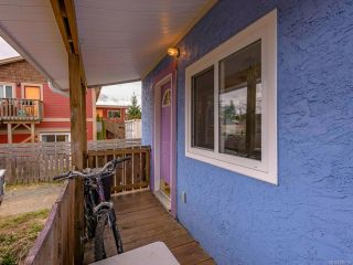 Photo 9: 3288 Second St in CUMBERLAND: CV Cumberland House for sale (Comox Valley)  : MLS®# 836736