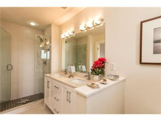 Photo 16: 363 E 8TH ST in North Vancouver: Central Lonsdale Condo for sale : MLS®# V1122028
