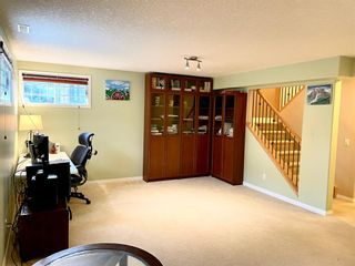 Photo 29: 250 Elmont Bay SW in Calgary: Springbank Hill Detached for sale : MLS®# A1119253