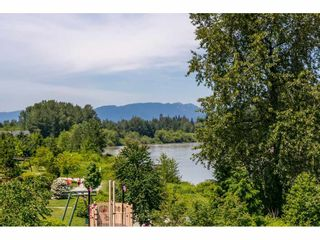Photo 33: 307 23285 BILLY BROWN Road in Langley: Fort Langley Condo for sale : MLS®# R2459874