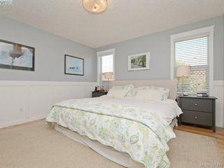 Photo 12: 19 7570 Tetayut Rd in SAANICHTON: CS Hawthorne Manufactured Home for sale (Central Saanich)  : MLS®# 786908