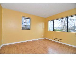 Photo 10: 3191 E GEORGIA Street in Vancouver: Renfrew VE House for sale (Vancouver East)  : MLS®# V866990