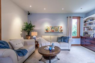 Photo 24: 619 Birch Rd in North Saanich: NS Deep Cove House for sale : MLS®# 843617