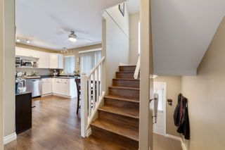 """Photo 20: 35 2450 LOBB Avenue in Port Coquitlam: Mary Hill Townhouse for sale in """"SOUTHSIDE ESTATES"""" : MLS®# R2625807"""