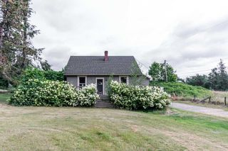 Photo 13: 29349 58 Avenue in Abbotsford: Bradner House for sale : MLS®# R2394646