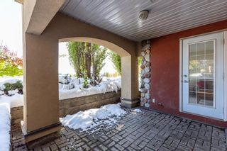 Photo 18: 114 5115 Richard Road SW in Calgary: Lincoln Park Apartment for sale : MLS®# A1063617