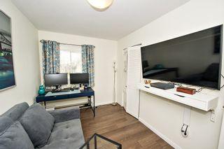 Photo 15: 13 Londra Court in Dartmouth: 17-Woodlawn, Portland Estates, Nantucket Residential for sale (Halifax-Dartmouth)  : MLS®# 202106858